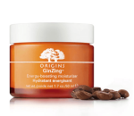 origins ginzing moisturizer